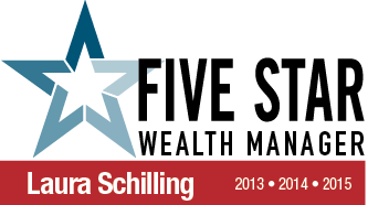LauraSchilling_Emblem_Horizontal-WM2015 Scaled for Email